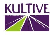 Logo kutilve servant de lien vers page d'accueil