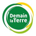 Logo du label Demain la Terre